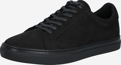 Sneaker low 'Paul' VAGABOND SHOEMAKERS pe negru, Vizualizare produs