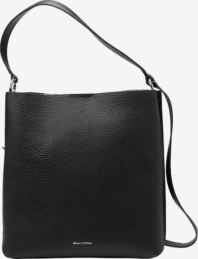 Marc O'Polo Tasche in schwarz, Produktansicht