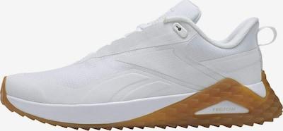 REEBOK Loopschoen in de kleur Wit, Productweergave
