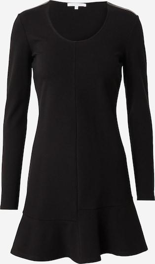 PATRIZIA PEPE Šaty 'Abito' - černá, Produkt