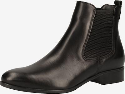 Boots chelsea TAMARIS di colore nero, Visualizzazione prodotti
