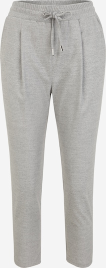 River Island Petite Pleat-front trousers 'JENNY' in Grey, Item view