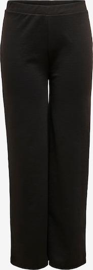 Pantaloni 'Fever' ONLY di colore nero, Visualizzazione prodotti