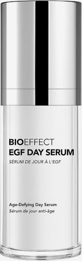 BioEffect Serum 'EGF Day' in White, Item view