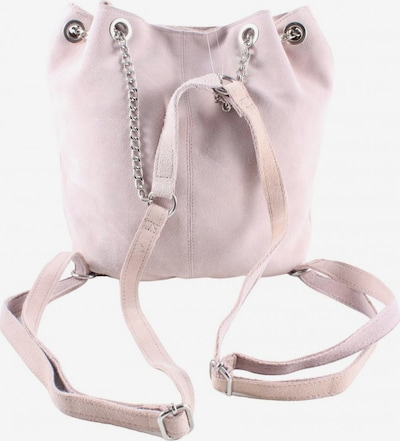 Urban Outfitters Backpack in One size in Pink, Item view