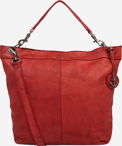 Harbour 2nd Kabelka na rameno 'Vicky' - červená, Produkt