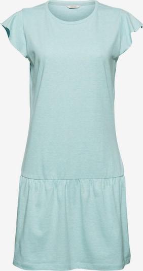 ESPRIT Nachthemd in de kleur Mintgroen, Productweergave