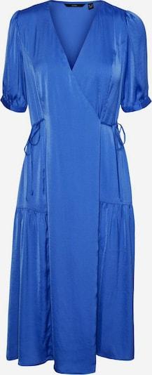 VERO MODA Kleid in royalblau, Produktansicht