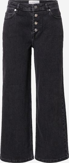 Blanche Jeans 'Romy' i stone, Produktvisning