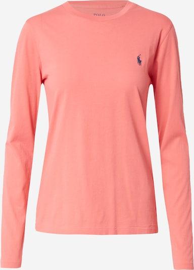 POLO RALPH LAUREN Tričko - fialová / růžová, Produkt