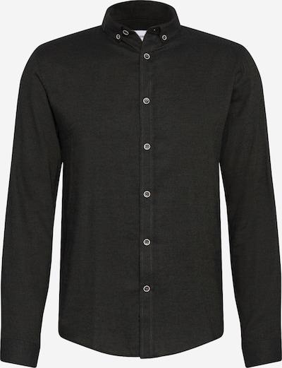 Lindbergh Skjorte i gran, Produktvisning