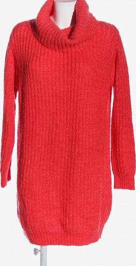 ODEON Rollkragenpullover in L in rot, Produktansicht