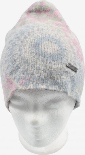 Passigatti Hat & Cap in XS-XL in Blue / Light grey, Item view