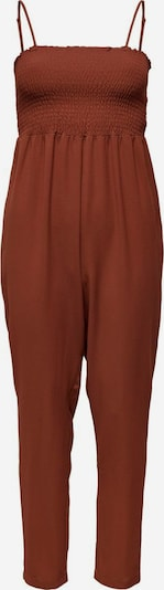 ONLY Jumpsuit in Brown, Item view