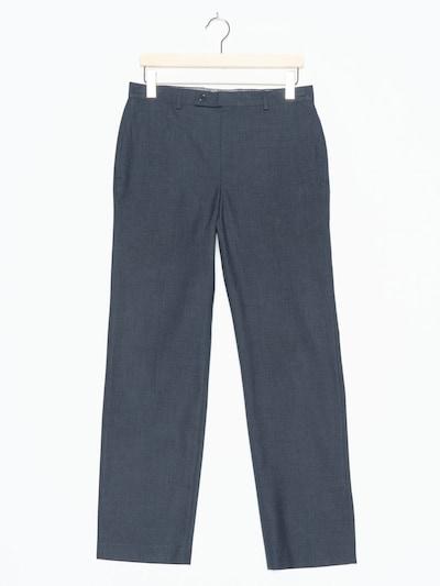 Ralph Lauren Pants in XL/32 in marine blue, Item view