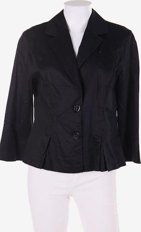 Steilmann Blouse & Tunic in M in Black