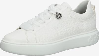 PETER KAISER Sneaker in weiß, Produktansicht