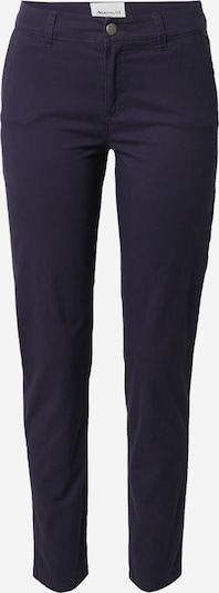 Maison 123 Chino trousers 'FRANCIS' in Navy, Item view