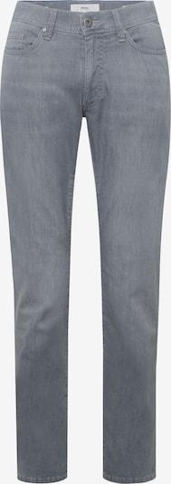 BRAX Jeansy 'Cadiz' w kolorze szary denimm, Podgląd produktu