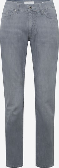 BRAX Jeans 'Cadiz' i grå denim, Produktvy