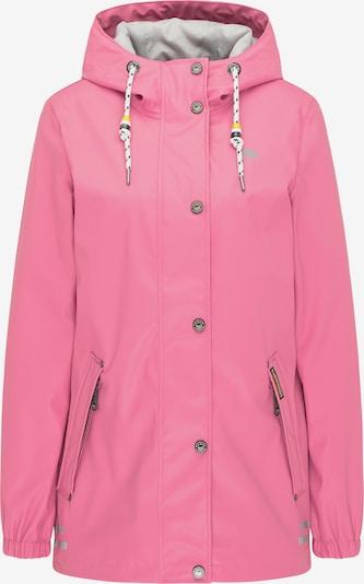 Geacă de primăvară-toamnă Schmuddelwedda pe roz, Vizualizare produs