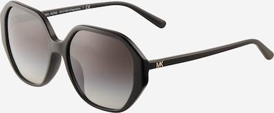 Michael Kors Sunčane naočale '0MK2138U' u crna, Pregled proizvoda