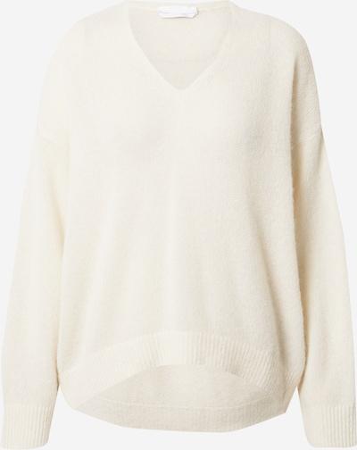 BOSS Trui in de kleur Wit, Productweergave