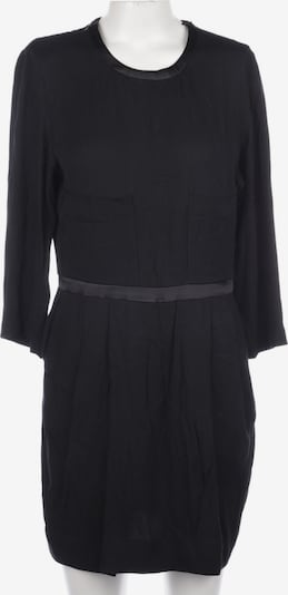 By Malene Birger Dress in S in Black, Item view