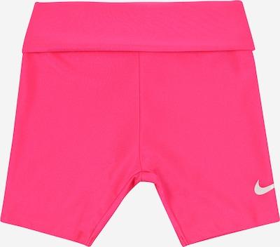 Nike Sportswear Broek in de kleur Pink, Productweergave