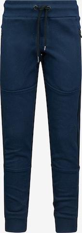 zils Retour Jeans Bikses 'Valentijn'