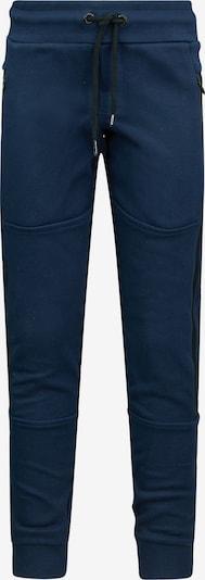 Retour Jeans Nohavice 'Valentijn' - tmavomodrá, Produkt