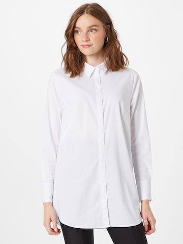 Esprit Collection Blouse in White