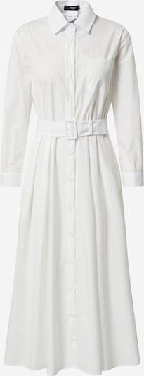 Weekend Max Mara Košilové šaty - bílá, Produkt