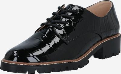 Dorothy Perkins Šnurovacie topánky 'LIZZO' - čierna, Produkt