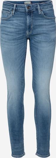 Hailys Men Vaquero 'Dean' en azul denim, Vista del producto