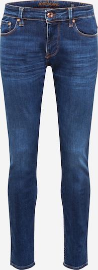 JOOP! Jeans Traperice 'Stephen' u plavi traper, Pregled proizvoda