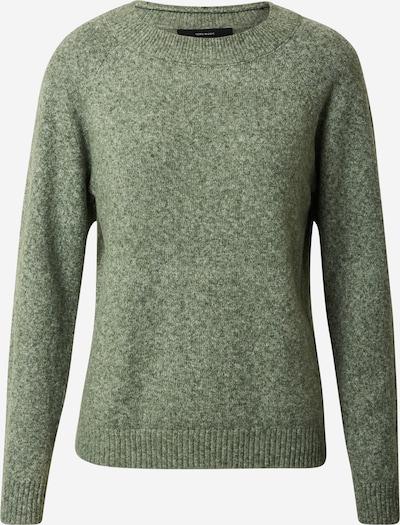 VERO MODA Sweater in Pastel green, Item view