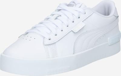 PUMA Niske tenisice 'Jada' u bijela, Pregled proizvoda