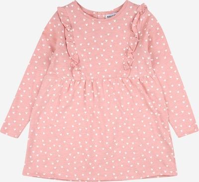 ABOUT YOU Šaty 'Sunny' - ružová / biela, Produkt