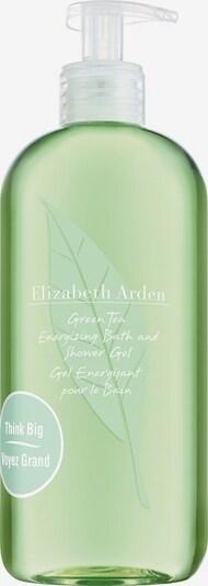 Elizabeth Arden Bath & Shower Gel in hellgrün, Produktansicht