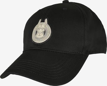 Cayler & Sons Cap in Black