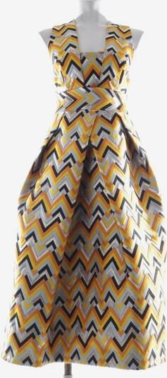 Milly Cocktailkleid in XS in mischfarben, Produktansicht