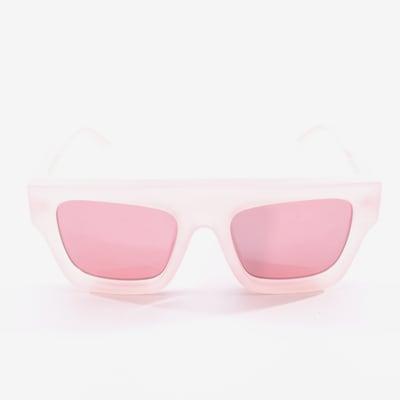 Stella McCartney Sonnenbrille in One Size in rosa, Produktansicht