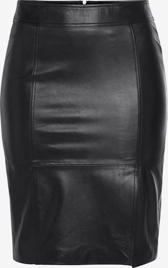 TAMARIS Rock in schwarz, Produktansicht