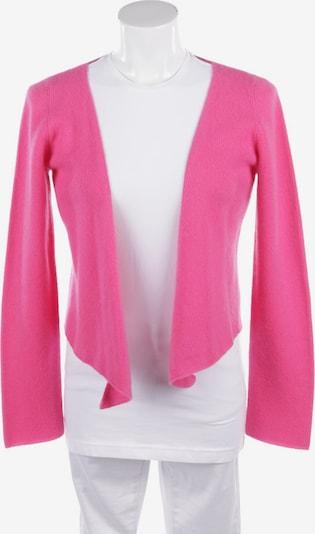 Brunello Cucinelli Sweater & Cardigan in L in Rose, Item view