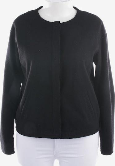 Marc O'Polo Übergangsjacke in XXL in schwarz, Produktansicht