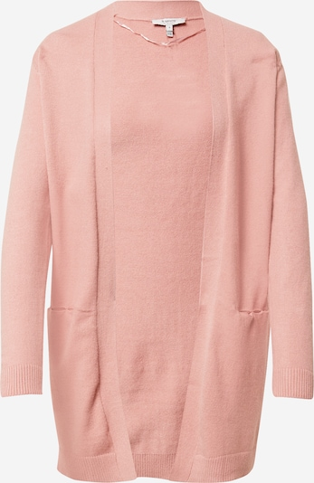 b.young Knit cardigan 'Bynonina' in Pink, Item view