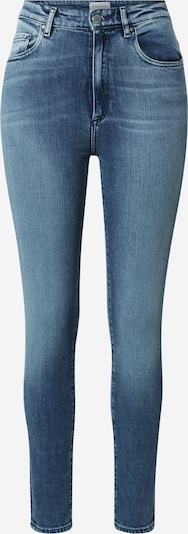 ARMEDANGELS Jeans 'INGAA' in Blue denim, Item view