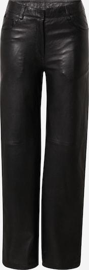 Kelnės iš Birgitte Herskind, spalva – juoda, Prekių apžvalga