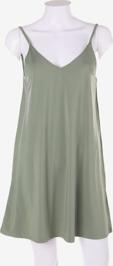 IVYREVEL Dress in S in Green, Item view